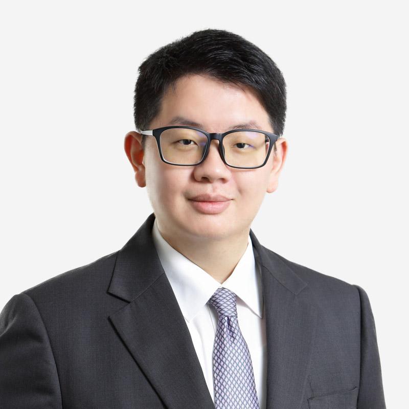 主播宸宸_高雄場:「搶占5G關鍵時刻」ETF基金巡迴講座